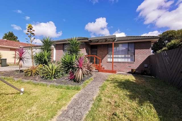 65 Thomas Mitchell Drive, Endeavour Hills VIC 3802