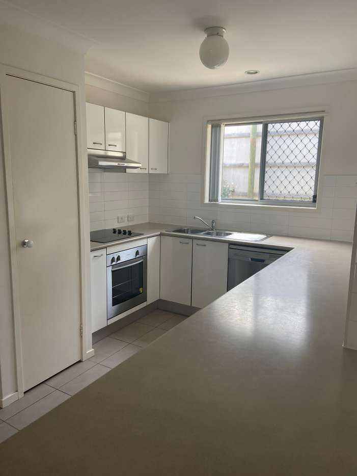 Main view of Homely townhouse listing, 32 Blyth Road, Murrumba Downs, QLD 4503