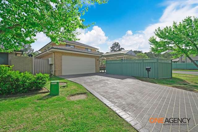 2 Chatham Link, Harrington Park NSW 2567