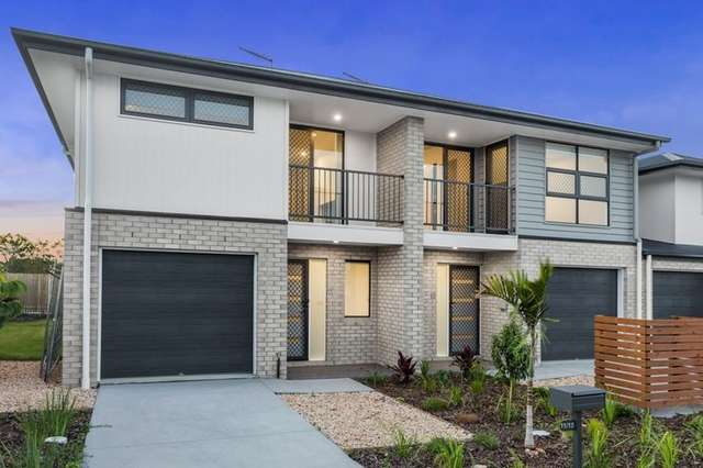78/15 Waratah Way, Morayfield QLD 4506