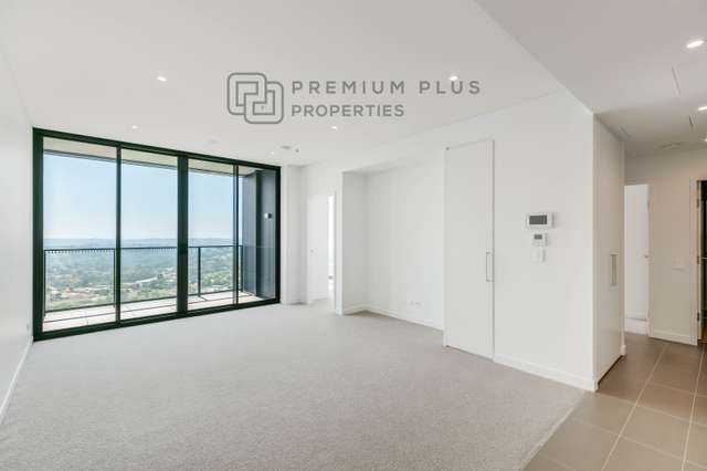 2308/472-486 Pacific Highway, St Leonards NSW 2065