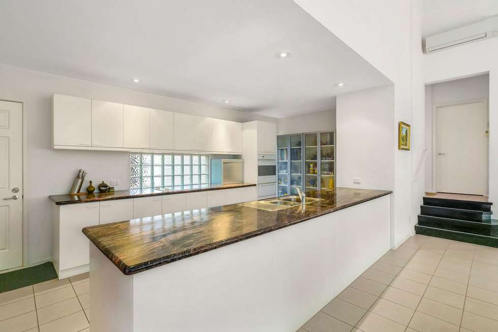Fourth view of Homely house listing, 81 Margaret Street, Macedon VIC 3440