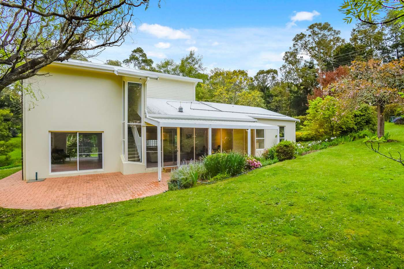 Sixth view of Homely house listing, 81 Margaret Street, Macedon VIC 3440