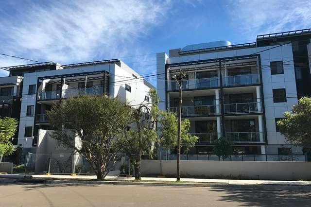 25/35 Balmoral Street, Waitara NSW 2077