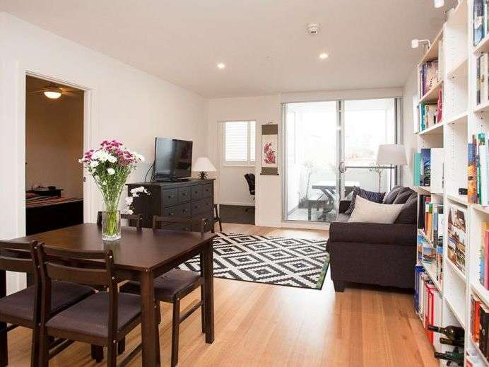 Main view of Homely apartment listing, 105/14 Gilbert Street, Adelaide, SA 5000