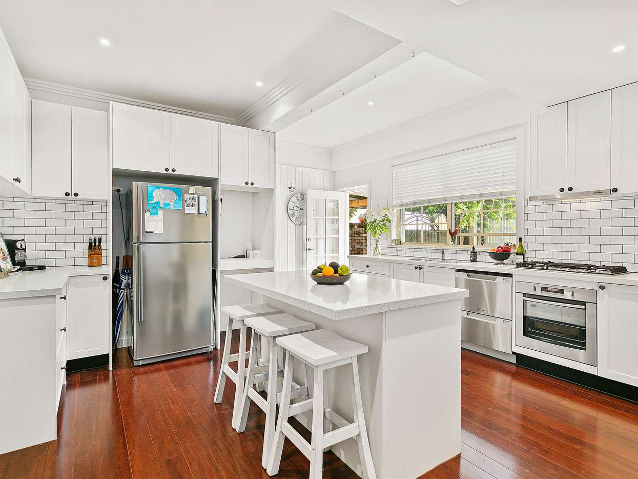 Main view of Homely townhouse listing, 17 Maple Street, Caringbah South, NSW 2229
