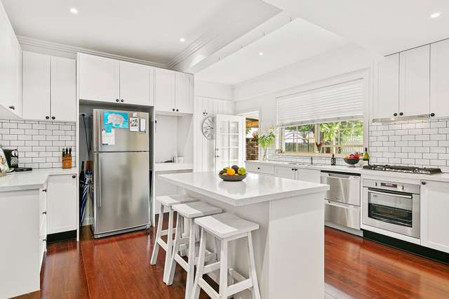 17 Maple Street, Caringbah South NSW 2229