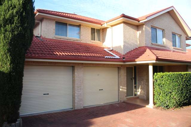 3/620A George Street, South Windsor NSW 2756