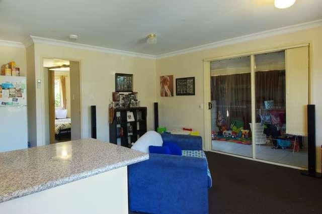 3/1A Fanny Street, Newtown QLD 4350