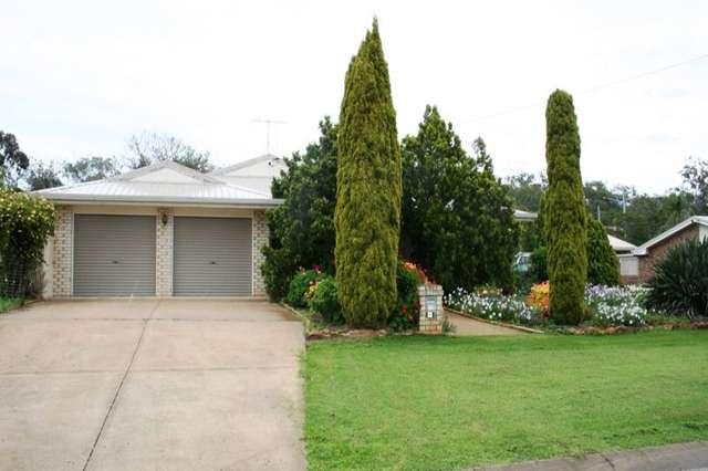 33 Werth Street, Oakey QLD 4401