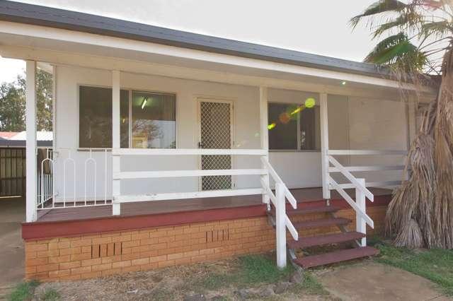 3/39 Desmond Lane, Oakey QLD 4401