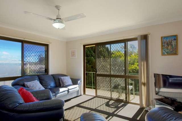 10/14 Mirle Street, Newtown QLD 4350