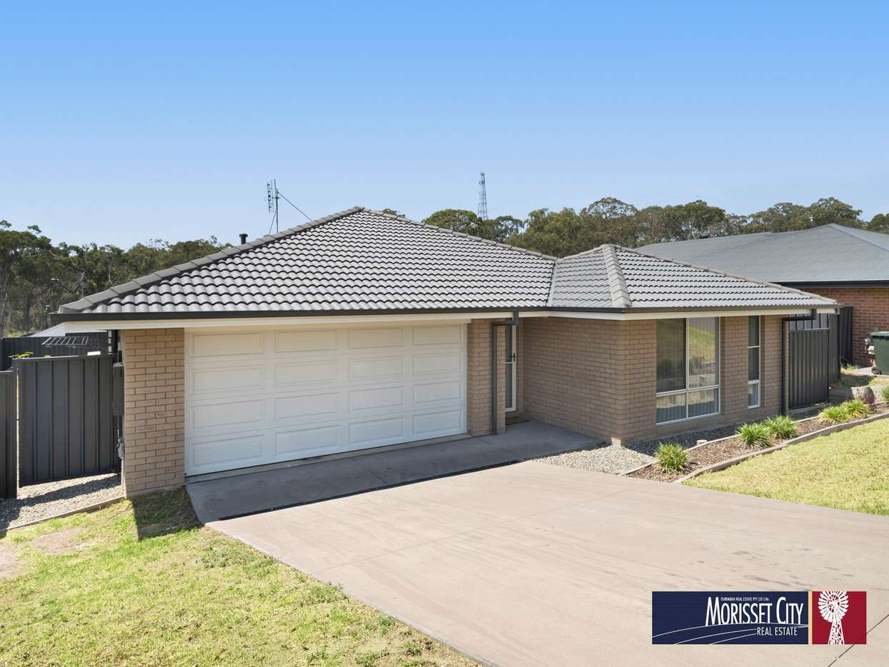 Main view of Homely house listing, 6 Drew Street, Bonnells Bay, NSW 2264