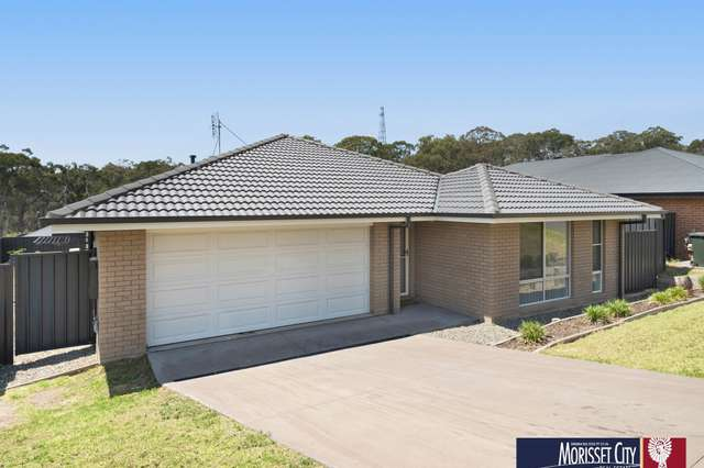 6 Drew Street, Bonnells Bay NSW 2264