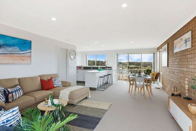 3/6 The Fairway, Tura Beach NSW 2548