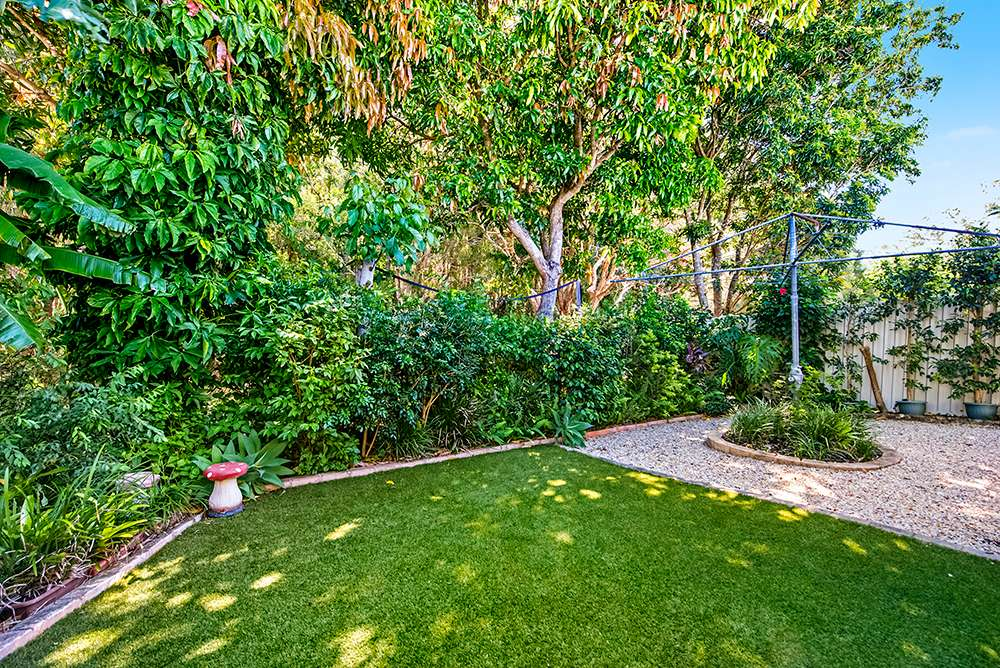 Main view of Homely house listing, 237/22 'Gateway Living' Hansford Road, Coombabah, QLD 4216