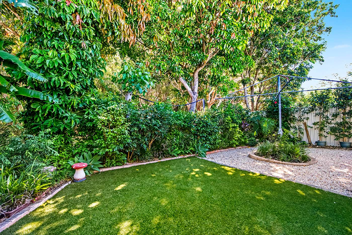 Main view of Homely house listing, 237/22 'Gateway Living' Hansford Road, Coombabah QLD 4216