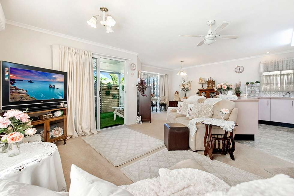 Second view of Homely house listing, 237/22 'Gateway Living' Hansford Road, Coombabah QLD 4216
