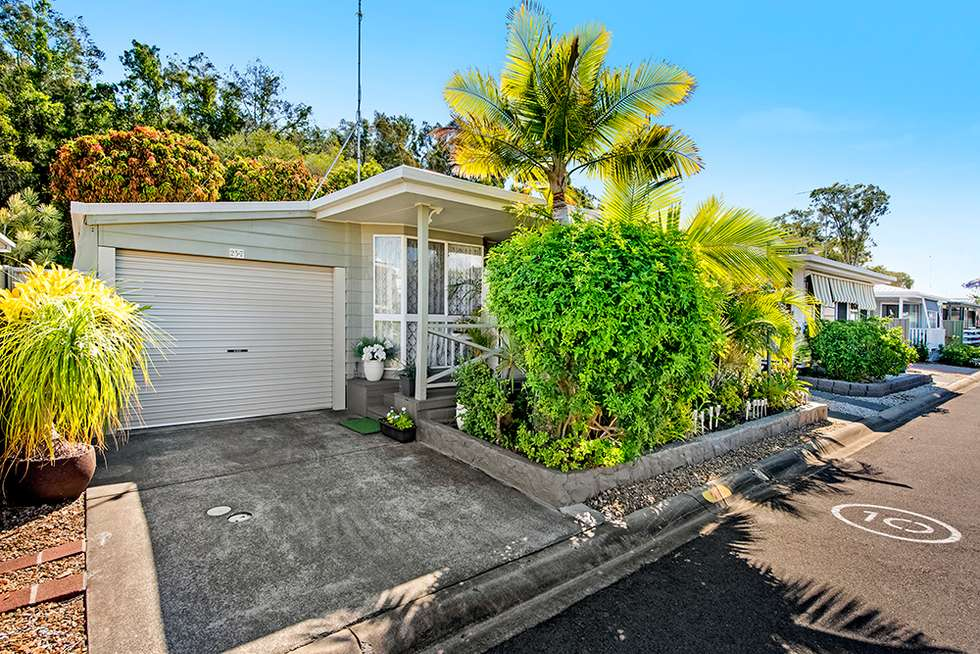 Third view of Homely house listing, 237/22 'Gateway Living' Hansford Road, Coombabah QLD 4216