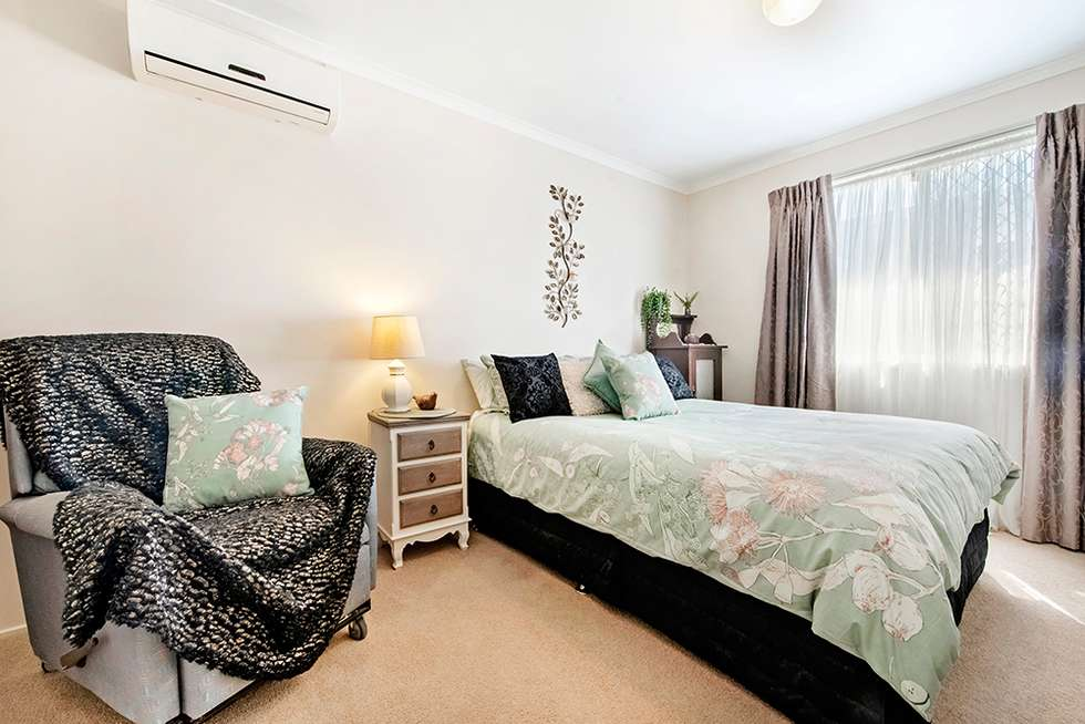 Fourth view of Homely house listing, 237/22 'Gateway Living' Hansford Road, Coombabah QLD 4216