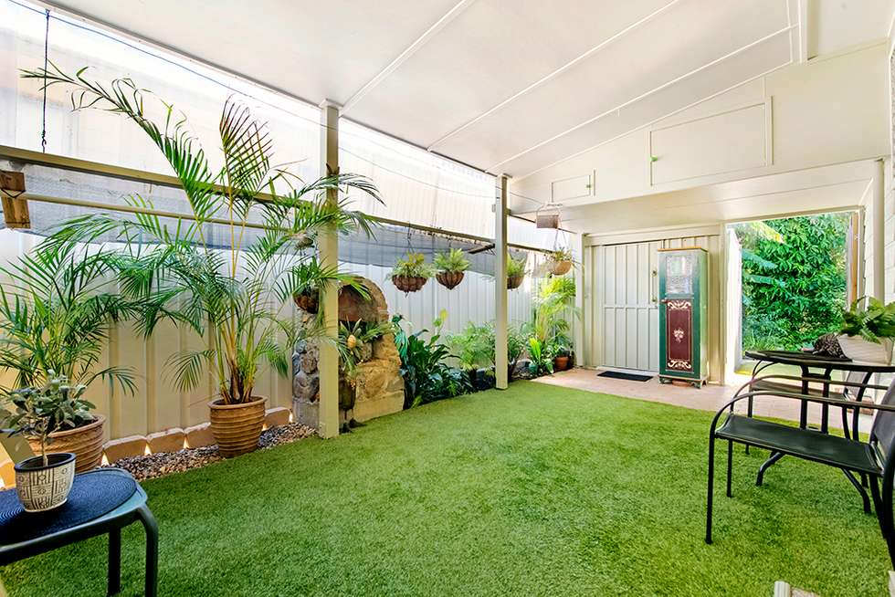 Fifth view of Homely house listing, 237/22 'Gateway Living' Hansford Road, Coombabah QLD 4216