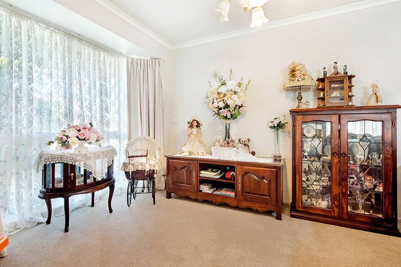 Sixth view of Homely house listing, 237/22 'Gateway Living' Hansford Road, Coombabah QLD 4216