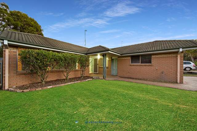 22 Grovedale Court