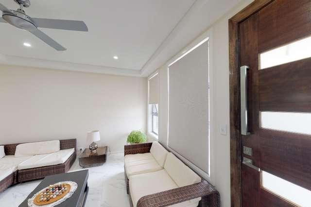 3 Loura Street, Schofields NSW 2762