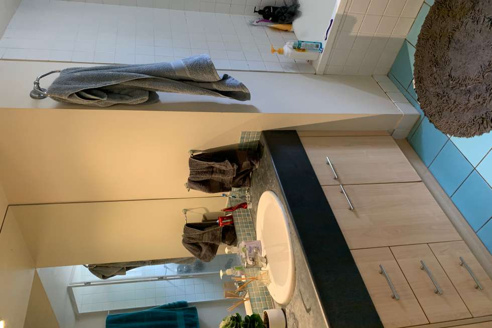 Fifth view of Homely apartment listing, 34 38 Vincent Street, Indooroopilly QLD 4068