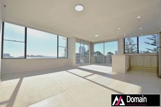 6C/3-17 Darling Point Road, Darling Point NSW 2027