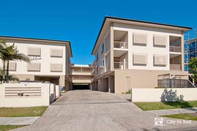5/14 Hawthorne Street, Beenleigh QLD 4207