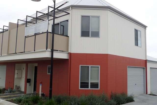 4 McNamara Place, Wodonga VIC 3690