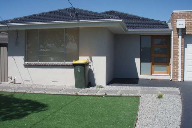 9 St Agnes Court, Avondale Heights VIC 3034