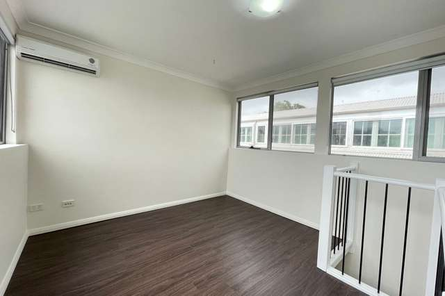 6/6 bridge street, Tempe NSW 2044