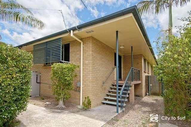 24 Sirus  Street, Eagleby QLD 4207