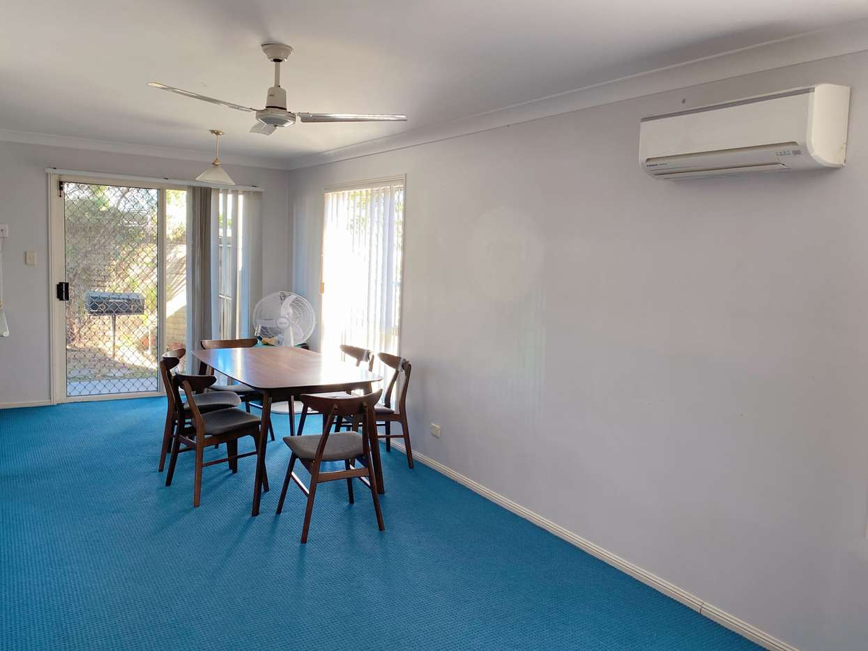 Main view of Homely townhouse listing, M/245-259 Hellawell Road, Sunnybank Hills, QLD 4109
