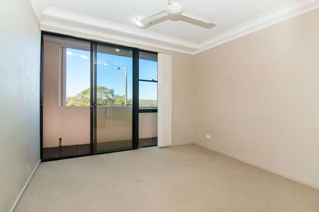19/625 Newnham Road, Upper Mount Gravatt QLD 4122