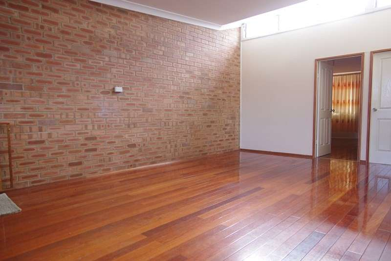 Main view of Homely unit listing, 104 Cahors Road, Padstow, NSW 2211