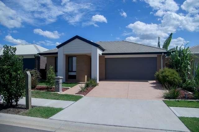 20 Xanadu Street, Gledswood Hills NSW 2557