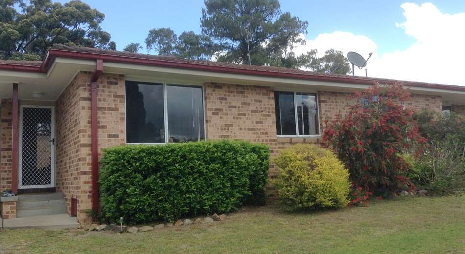 2/10 Lynmouth Grove