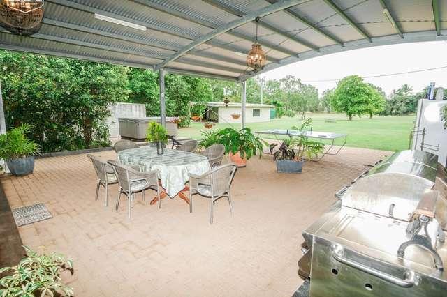 707 Bilwon Road, Biboohra QLD 4880