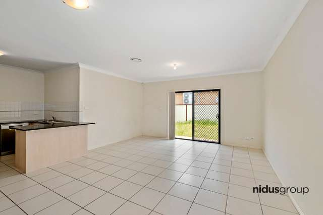 36/10 Abraham Street, Rooty Hill NSW 2766
