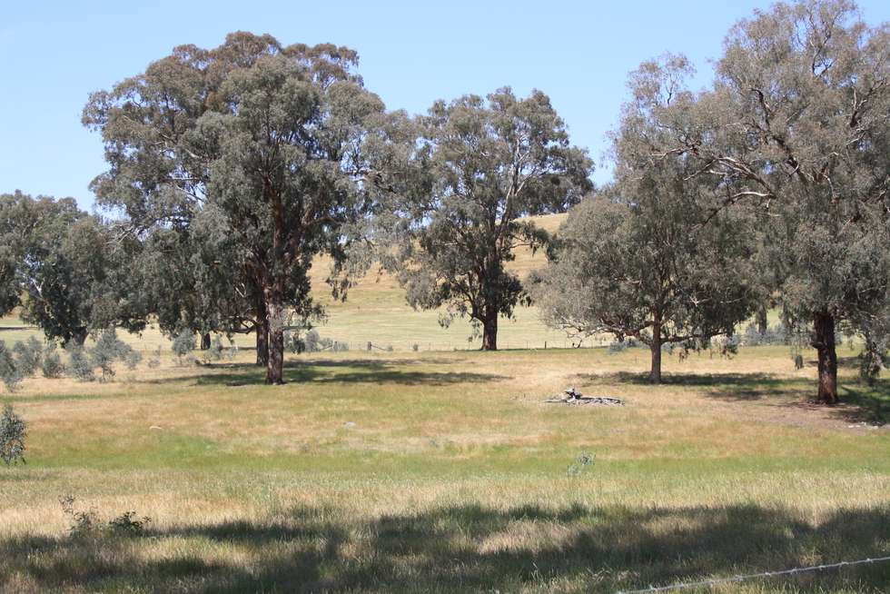 Second view of Homely residentialLand listing, 41 Lawsons Lane, Mansfield VIC 3722
