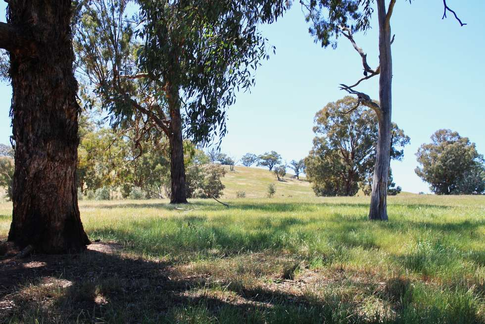 Fourth view of Homely residentialLand listing, 41 Lawsons Lane, Mansfield VIC 3722