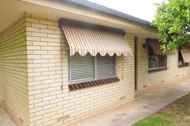 4/554 Douglas Road, Lavington NSW 2641