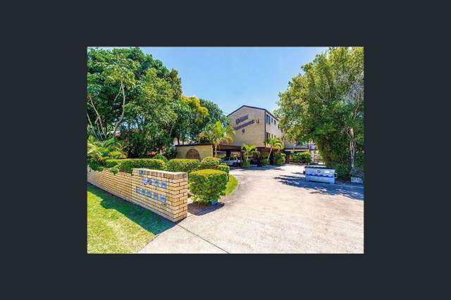 5/9 Rose St, Southport QLD 4215