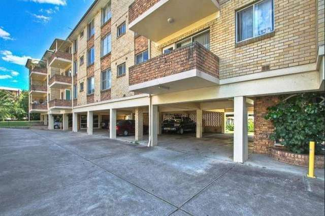 17/32 Alice Street, Harris Park NSW 2150
