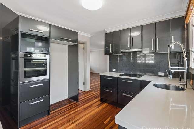 7 Rothesay Street, Acacia Ridge QLD 4110