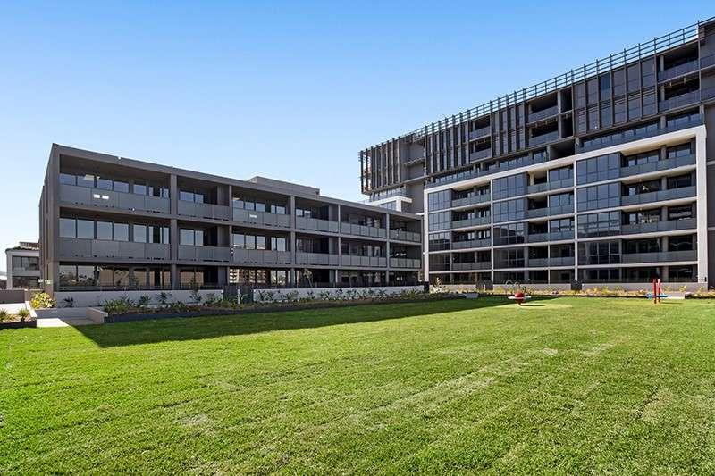Main view of Homely apartment listing, Building J/2 Morton Street, Parramatta, NSW 2150