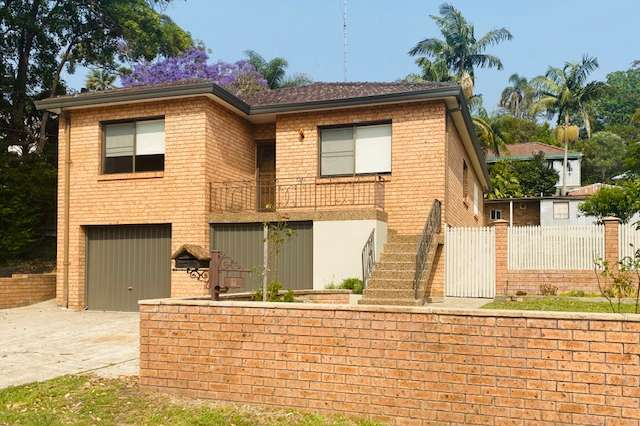 11 Elizabeth Place, Brookvale NSW 2100